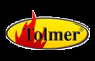 Tolmer. Logo.